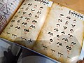 Aksara Lontara-4 Buku bergambar dengan aksara lontara.jpg