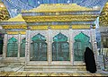 Al-Askari Shrine 2.jpg