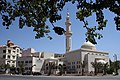 Al Hoda mosque - panoramio.jpg