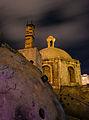 Al Pasha Turkish Bath.jpg