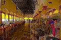 Al interior del mercado.jpg