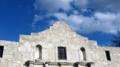 Alamo-010-LMcIntyre2011 10.png