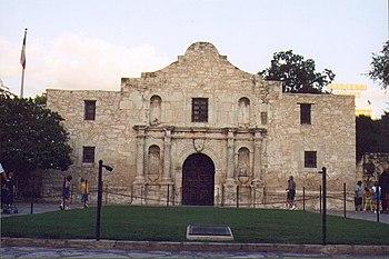 San Antonio Police Department | Texas Police Misconduct Blog
