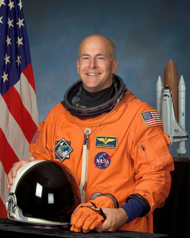 astronaut rank - photo #35