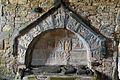 Alasdair Crotach's wall tomb.jpg