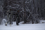 Alaska Army National Guard builds bridges … of ice 150124-Z-QK839-570.jpg