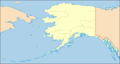 Alaska Locator Map2.png