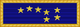 Alaska National Guard - Governor's Distinguished Unit Citation.png