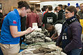 Alaska National Guard and Iron Dog partnership takes to the schools 141212-Z-MW427-059.jpg
