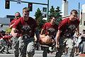 Alaska National Guardsmen compete in Hero Games 120623-A-CA180-011.jpg