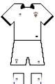 Albacete Balompié 2014 kit.png