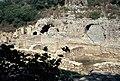 Albanien 1978 38.jpg