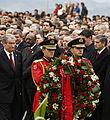 Albanien feiert 100 Jahre Unabhängigkeit (8231433185).jpg