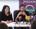 Albano Dante Laura Haba Podem.png