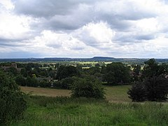 Alberbury and Nesscliffe - geograph.org.uk - 489665.jpg