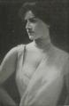 Albert von Keller - Mary.png