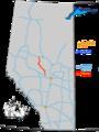 Alberta-roads-33.png