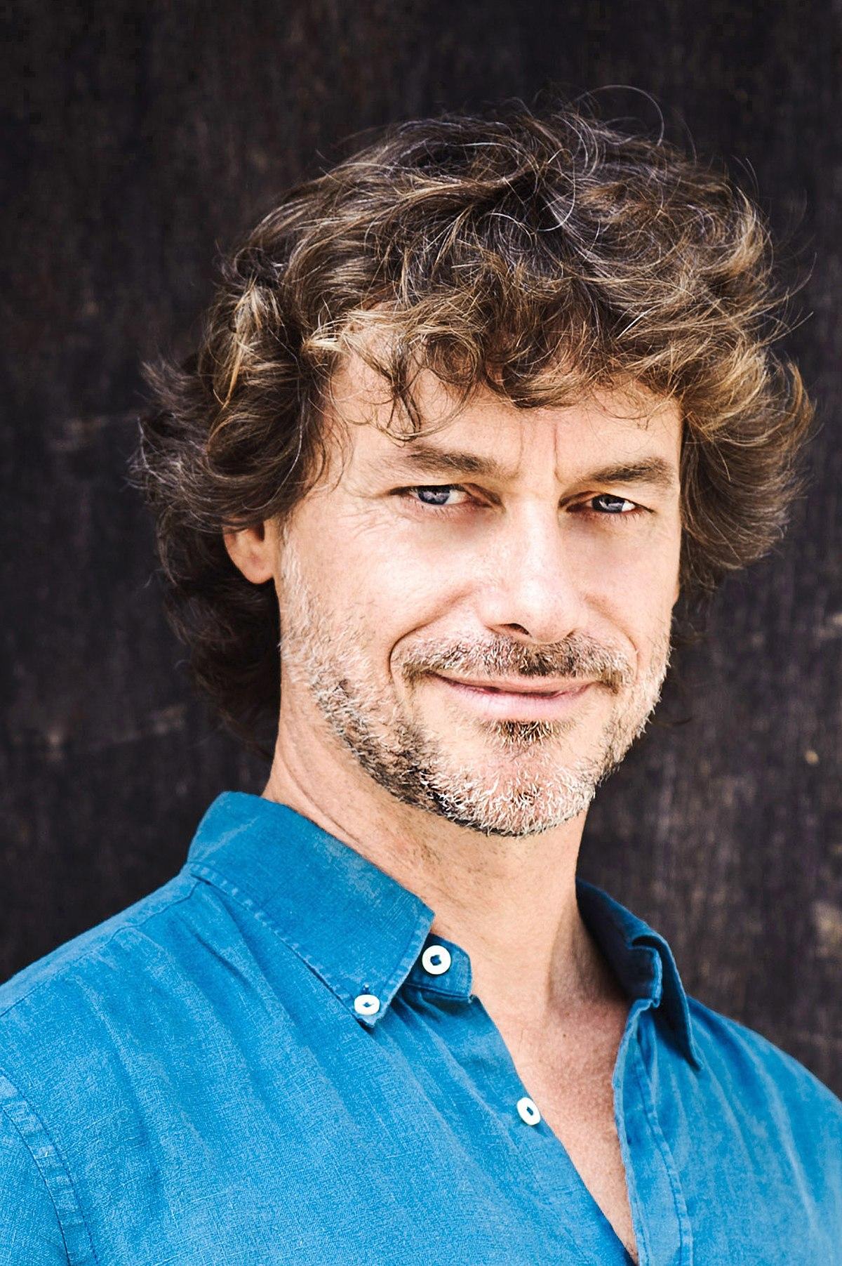 Alberto angela wikipedia for Alberto pastore