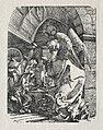 Albrecht Altdorfer - The Annunciation - 1923.390 - Cleveland Museum of Art.jpg