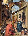 Albrecht Dürer 068.jpg