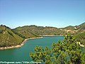 Albufeira de Castelo de Bode - Portugal (6791269511).jpg