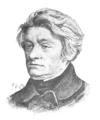 Album pisarzy polskich page129 - Adam Mickiewicz.png