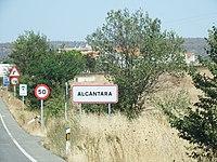 Alcántara CC MMXIX 01.jpg