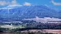 Alcalá de Henares (RPS 19-10-2014) cerro del Viso.png