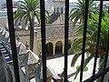 Alcazar-Jerez-Dsc02873.jpg