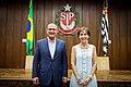 Alckmin em Cooperação entre o Instituto Ayrton Senna, Secretaria da Educação e Artesp.jpg