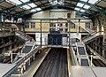 Aldgate station from St Botolph Street.jpg