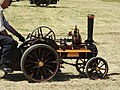 Aldham Old Time Rally 2015 (18621856940).jpg