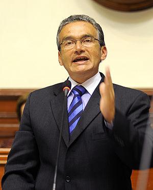Alejandro Aguinaga 2