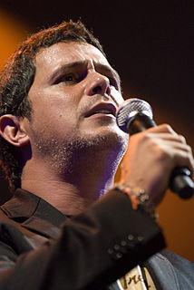 Alejandro Sanz discography discography