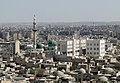 Aleppo 03.jpg