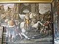 Alessandro Magno doma Bucefalo 01.JPG