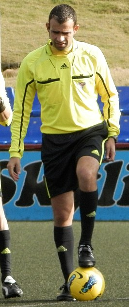 Alex Troleis Referee 2012.jpg