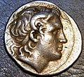 Alexander III, Lysimachos.jpg