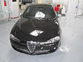 Alfa Romeo 147 nirra.JPG