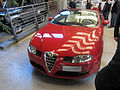 Alfa Romeo GT cabrio concept 9.jpg