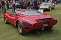 Alfa Romeo Tipo 33 Stradale Rear.jpg