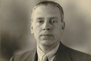 Jaime Alfonso Quintana