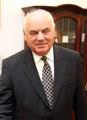 AlfredMoisiu.png