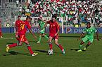Algérie - Arménie - 20140531 - 25.jpg