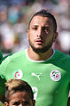 Algérie - Arménie - 20140531 - Nabil Ghilas.jpg