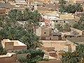 Algérie Wilaya de Ghardaïa Ghardaïa - panoramio (15).jpg