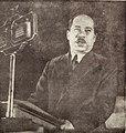 Aliaksandr Čarviakoŭ, 1936.jpg