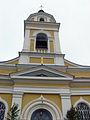 Aliaxandar Newski Church in Pružany 2931.Jpg