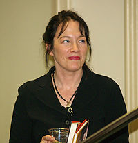 Alice Sebold 4 by David Shankbone.jpg