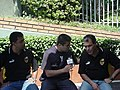 Alirio Granadillo Gerente del Deportivo Tachira FC.jpg